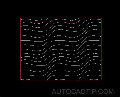 wood pattern autocad download bench plan wood hatch patterns free download learn how