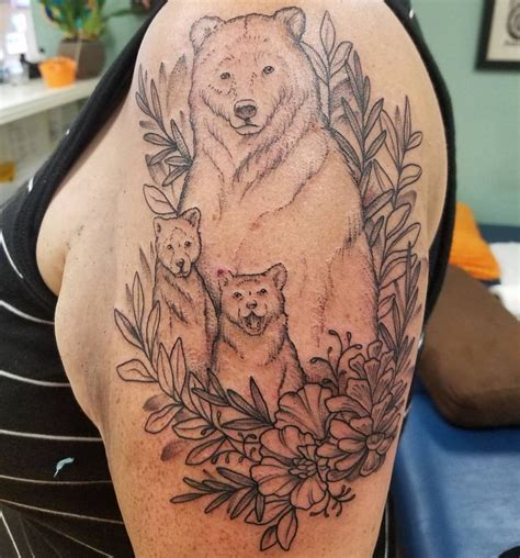 family tattoo chicago prices 198 best images about quotes on pinterest