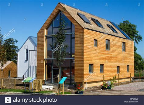 eco house plans uk 100 environmentally friendly house plans the trinity home design is modern