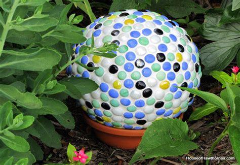 bowling garden 5 diy garden bowling designs garden club