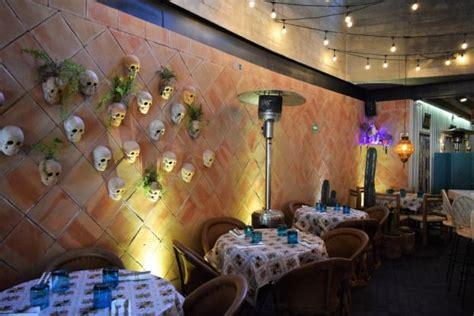 comedor jacinta polanco menu comedor jacinta un lugar para celebrar la cocina mexicana