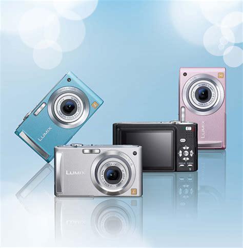 Kamera Digital Sony Cybershot S930 4g 10 1 Mp lengkap daftar harga kamera digital update page 3