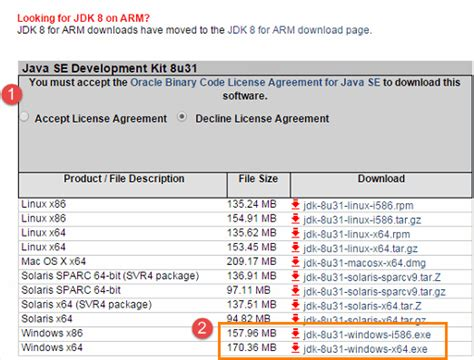 java jdk 1 6 full version free download download 64 bit jdk for windows 7 free bertylmenu