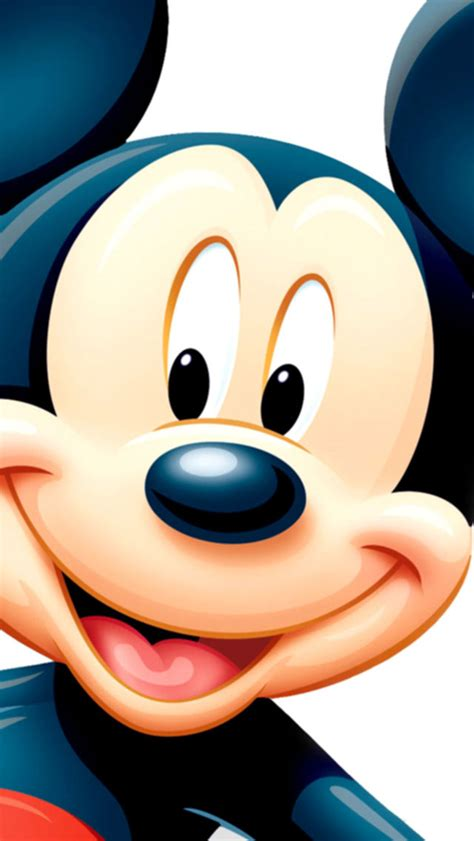 wallpaper android disney disney mickey mouse free wallpaper for android