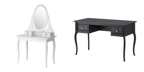 tavolo da trucco ikea la toiletta detta anche toletta 232 un mobile antico