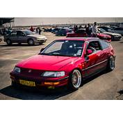 What Does Stance Mean  Cars One Love