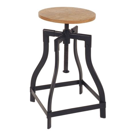 swivel bar stool chairs fulham swivel bar stool