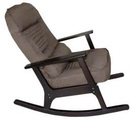 Rocking font b chair b font recliner for elderly people japanese style