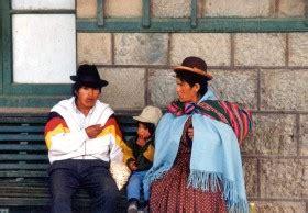 fotos cholita desnudas fotos de jovencitas bolivianas desnudas gallery office