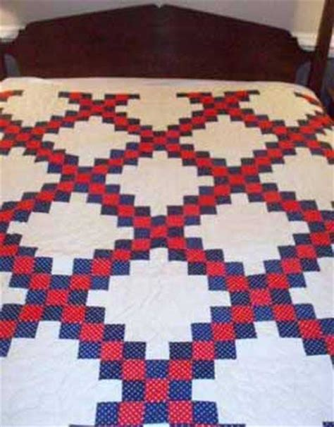 Celtic Quilts For Sale by Chain Amish Quilts Quilts Sale Quilts Baby Baptism