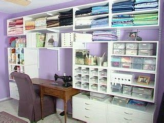 craft rooms using ikea furniture sewing rooms craft rooms and sewing on
