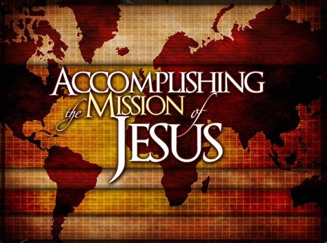 missions of mission of jesus map of world pursuingproverbs31