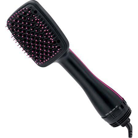 How To Use Hair Styler Brush by 25 Best Ideas About Hair Dryer Brush On Hair