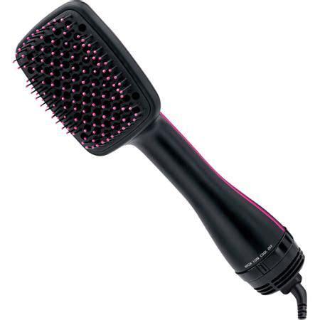 Simple Mini Hair Dryer 25 best ideas about hair dryer brush on hair