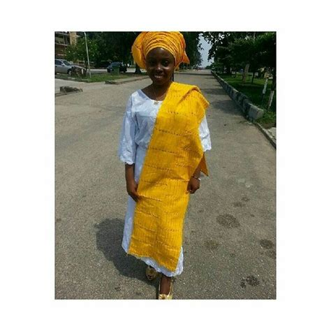 Yuleta Set Overal 2 22yr unilag graduate wit cgpa of 5 set 2 convocate as overal best on jan 24 education