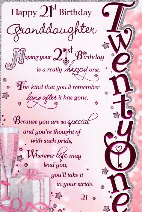 st birthday happy 21st birthday wishes messages and cards 9 happy