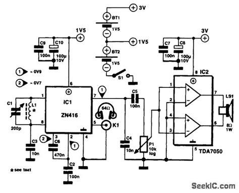 define ignition capacitor define capacitor discharge ignition 28 images capacitor discharge ignition definition 28