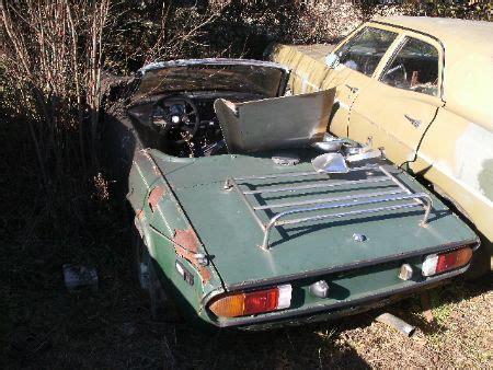 carolina dept of motor vehicles dmv antique car antiques center