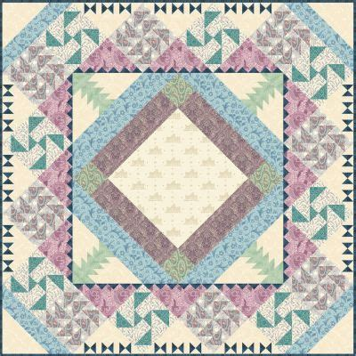 Bayside Quilting by 1000 Images About Downton Quilt Projects On