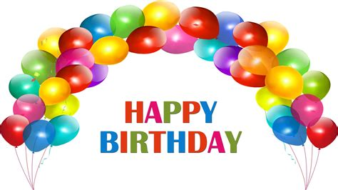 birthday themes hd ideas about birthday wallpaper on pinterest pastel colors