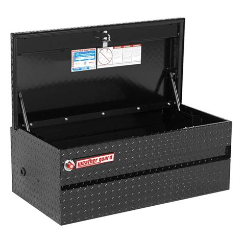 weather guard 174 all purpose chests tool boxes