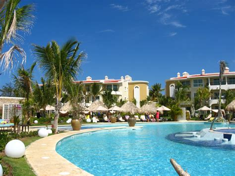 swim up rooms all inclusive resorts all inclusive resorts republic all inclusive resorts with swim up rooms