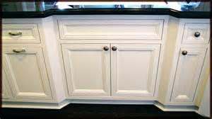 Simple Kitchen Cabinet Design simple kitchen cabinet design house design and decorating ideas