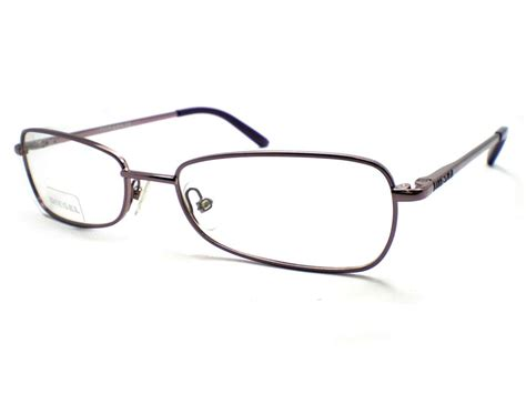 image reading glasses cliparts co