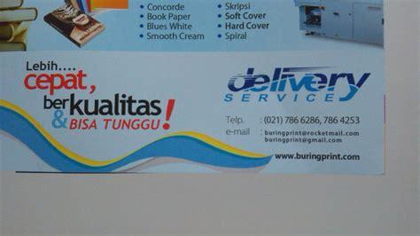 Print Kartu Nama Color cetak print kartu nama brosur offset murah dan bagus di depok aaron guing