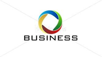 logo for business useful tips on how to create your business logo