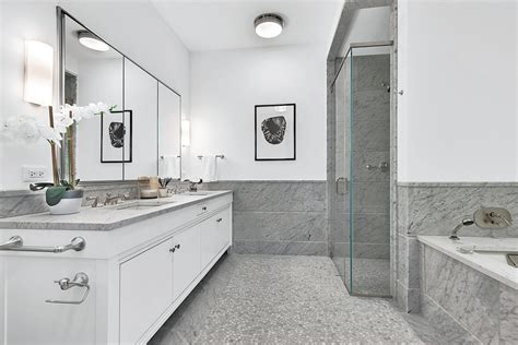 11 easy ways to make your rental bathroom look stylish decoholic 10 ways to make your rental property more appealing the