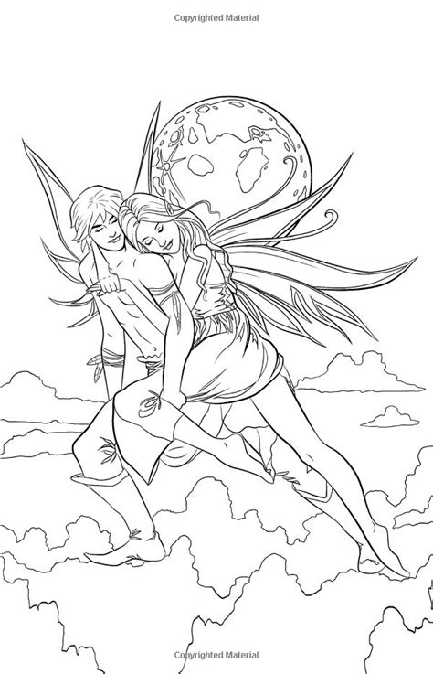 elf magic coloring pages elf magic pages coloring pages