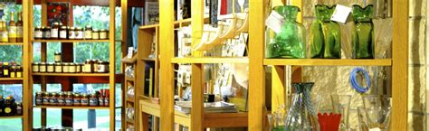 blue field books gift shops mercer county wv mercer county wv