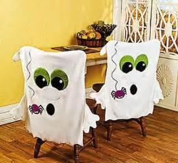 imagenes de halloween para decorar decora con tus dibujos de halloween 2015 mantas o toallas