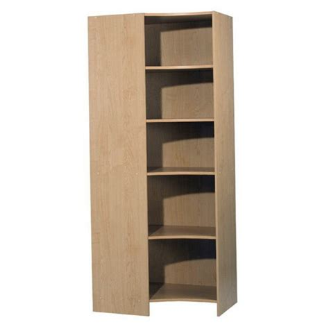 ikea closet shelves corner closet shelves ikea home design ideas