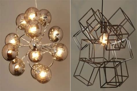 statement lighting introduce in your room with statement ceiling lights warisan lighting