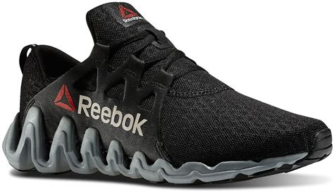 Reebok Zigtac reebok zigtech big running shoes m43847