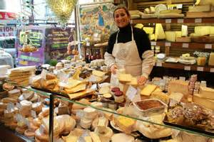 Cheese Store Travel Shops 6
