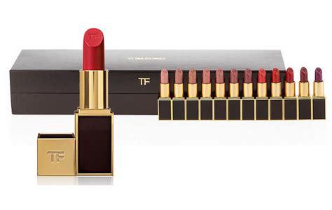 tom ford makeup set tom ford lipstick set for 2013