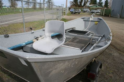whitewater offshore boats koffler white water pram koffler boats