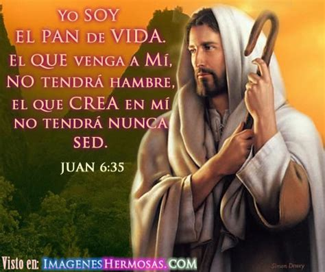 imagenes con frases bonitas de jesucristo jesus de nazaret