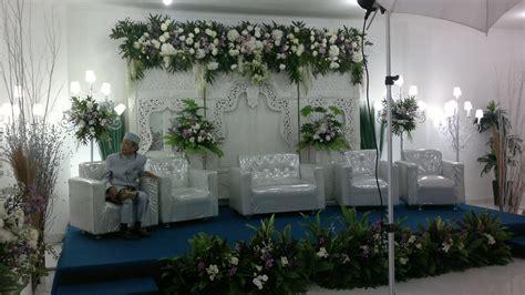 Paket Wedding Hotel Bandung 2015 by Harga Paket Wedding Tahun 2016