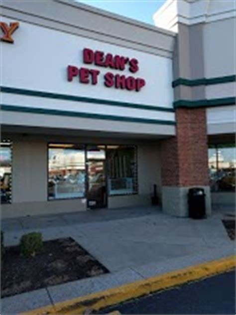 poe s pet depot in louisville kentucky ky