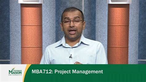 George Mba Program by Maxresdefault Jpg