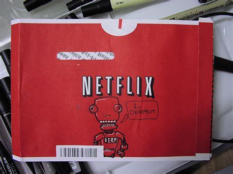 printable netflix envelope netflix envelope art