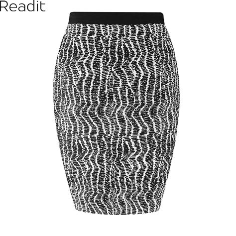 buy wholesale white pencil skirt from china white