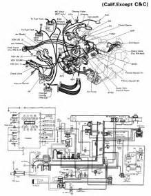 1979 20r vacuum diagram ih8mud forum