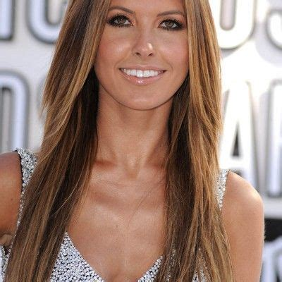 my hair color exactly caramel highlights mid brown medium brown hair summer and my hair on pinterest