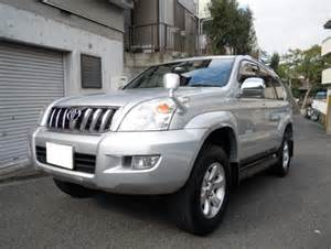 Used Cars Belgium For Sale Used Toyota Land Cruiser Cars Belgium New And Used Cars