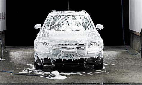 lavaggi interni autolavaggio spruzzino car wash firenze ed entroterra